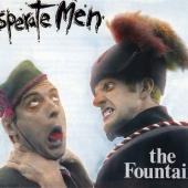 The Fountain (1994-1995)