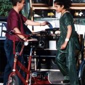Wildstreet 1 (2001)