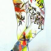 Costume-design-4-Kirsty-Hanlon