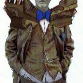 Costume-design-5-Kirsty-Hanlon
