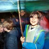 Wye-Valley-River-Festival-07