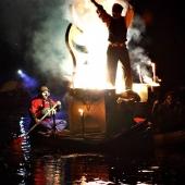 Wye-Valley-River-Festival-08
